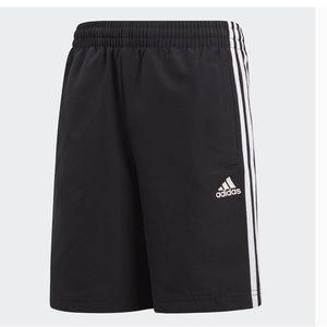 Adidas climatelite shorts